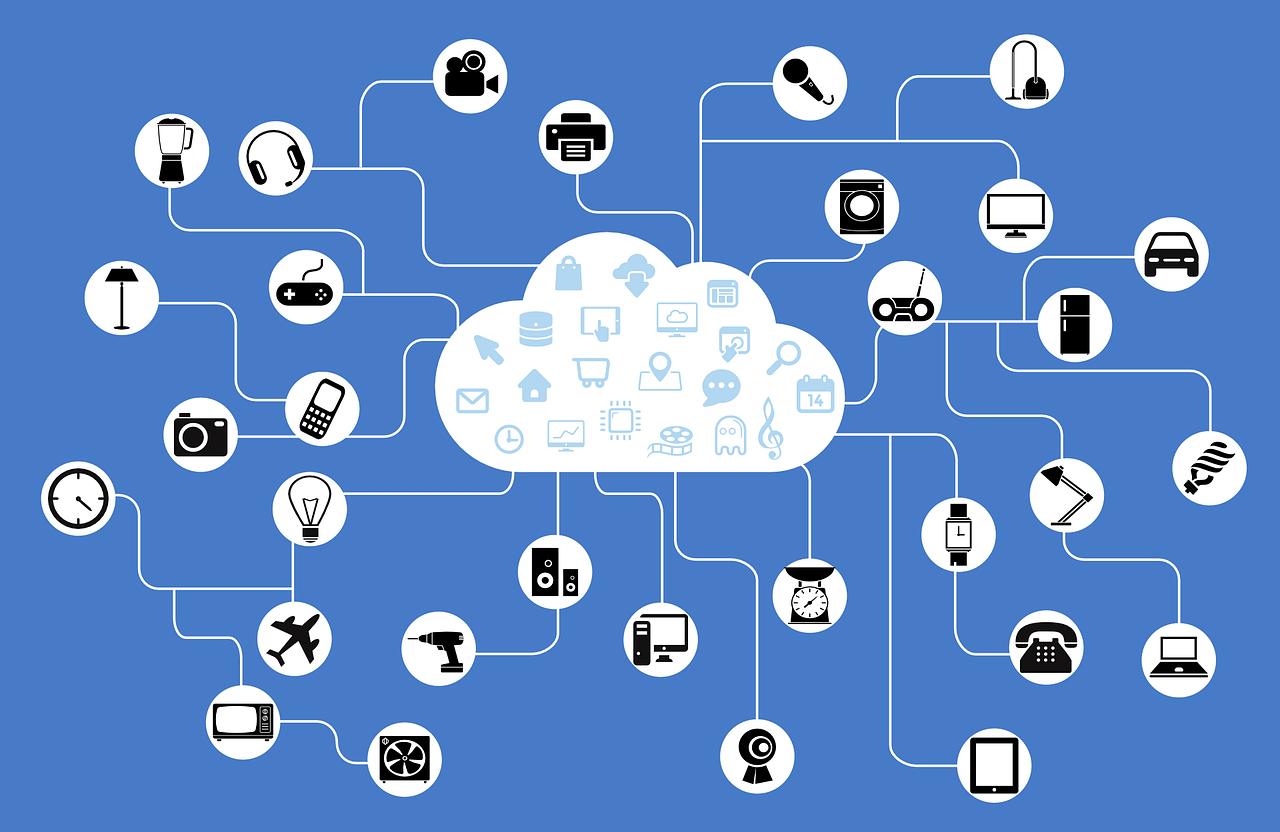 big_data_cloud