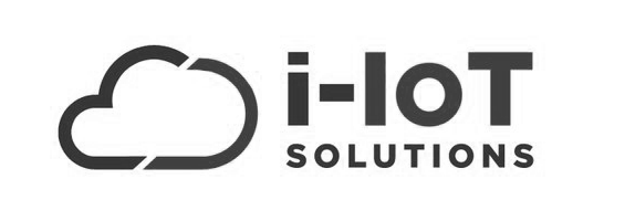 iIoTSolutions