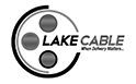 lake-cable-logo