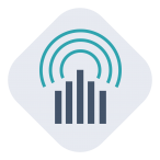 Oden Icon Master V3_Monitor Live Data copy