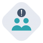 Solution Pages icon_Alert