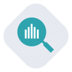 Solution Pages icon_Analyze