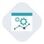 Solution Pages icon_Monitor