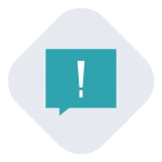 Solution Pages icon_Notify