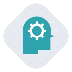 Solution Pages icon_Predict