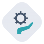 Solution Pages icon_Recommend