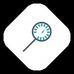 oden_icons update_Best Run