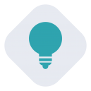 oden_icons update_Energy Consumption