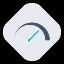 oden_icons update_Equipment Speeds