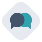 oden_icons update_Speech